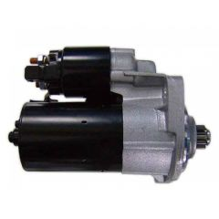 Starter Motor 1.8 ABS ADZ ANP fr 07/95 Non Air Conditioning